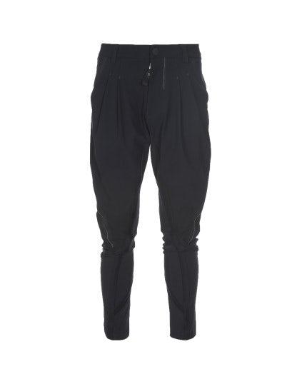 LUDVIG: Pantaloni blu in Sensitive®
