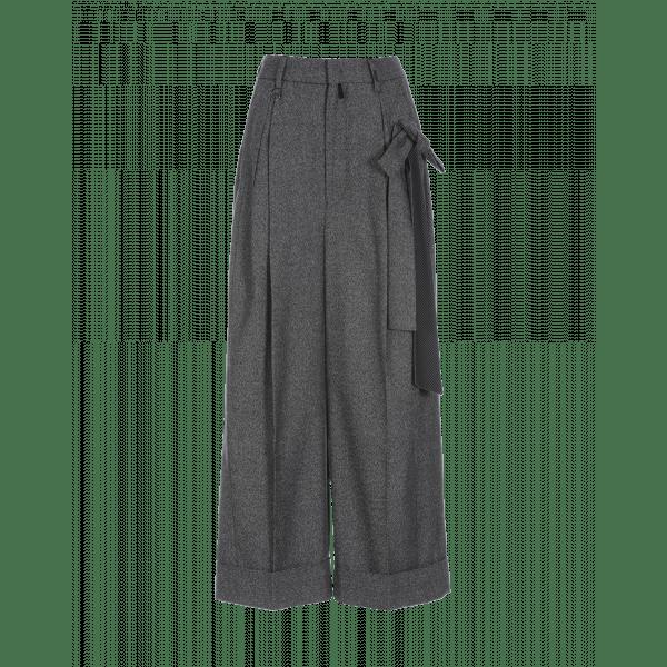Design Herbst frauen kurze stiefel mode umschlag design