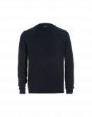IMPULSIVE: Super soft crew neck sweater
