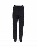 DAZE: Pantaloni in jersey con tasche multiple