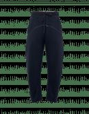 ON TRACK: Pantaloni con cuciture multiple