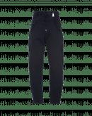 UPSHOT: Cargo pant with drawstring