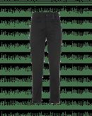 KICK OFF: Pantalone grigi con banda laterale