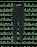 TALLY-HO: Pantaloni in stile cavallerizza in twill verde
