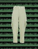 CONTADINA: Pantaloni con doppia quadrettatura