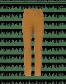INTEGRITY: Pantaloni in twill con pannelli multipli