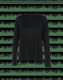 NAIVE: T-shirt a maniche lunghe