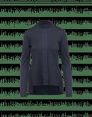 SERENADE: Maglia a collo alto in jersey