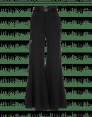 PROPEL: Pantaloni a campana con taschino laterale