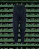 """EAGER: Jogger"""" - Hose mit zahlreichen Paneelen und Nähten"""