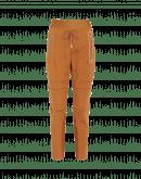 "ENTRUST: Pantaloni ""Jogger"" color marrone"