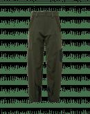 SAY-SO: Pantaloni ampi in nylon elasticizzato e taffetà tecnico