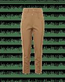 PROXIMITY: Pantaloni aderenti in jersey di nylon elasticizzato