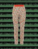 TRAVERSE: Sensitive®-Leggings mit Blumendruck