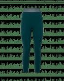 HALT: Leggings verde petrolio in Sensitive®