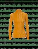 """SHRIEK: Seamless technical """"tartan"""" knit"""