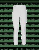 HALT: Leggings aus weißem Sensitive®