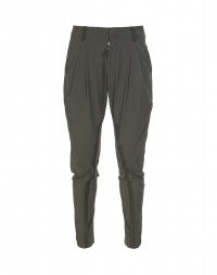 LUDVIG: Pantaloni khaki in Sensitive®