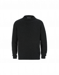 THAW: Super soft crew neck sweater