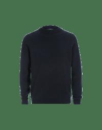 IMPULSIVE: Super soft crew neck sweater