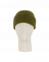 PURSUIT: Knitted fisherman's hat
