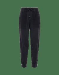 TRACKING: Pantaloni