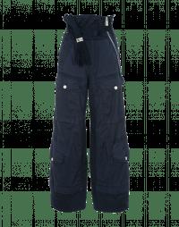 ADVENTURE: Pantalone