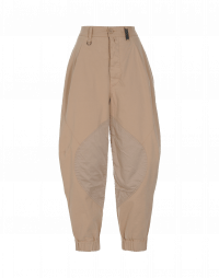 QUIZZICAL: Pantaloni