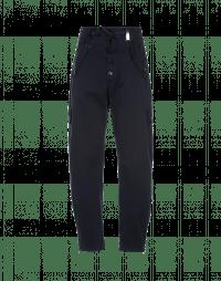 UPSHOT: Pantaloni
