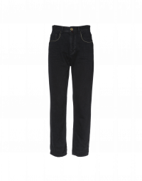 RASCAL: Jeans aus Denim mit