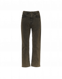 RASCAL: Jeans with double-dye two tone effect