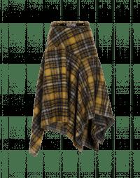 WRY: Blanket