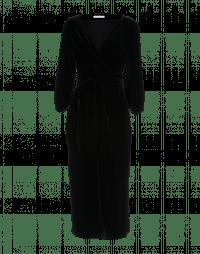 EPIC: Black velvet