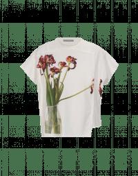 POSY: T-shirt con stampa fotografica