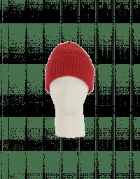 WITTY: Magenta Fisherman's Hat