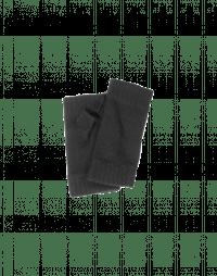 PEEP: Manopole senza dita grigie