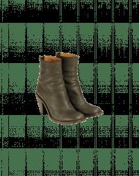 STACK: Stivali alla caviglia