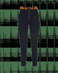 STASH: Pantaloni