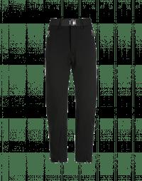STUNT: Pantaloni neri in cavalry tecnico