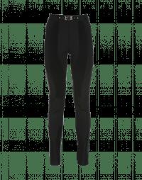 CONTROL: Leggings ergonomici con cuciture multiple