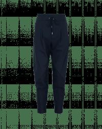 EAGER: Pantaloni