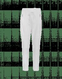 ENTRUST: Pantaloni