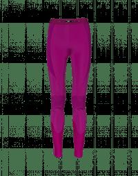 CONTROL: Ergonomic multi-seam leggings
