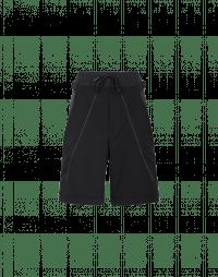 NIMBLE: Shorts