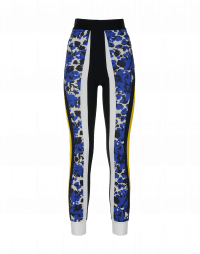 NOMINATE: Leggings in Sensitive® floreale