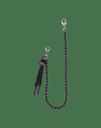 TINGLE: Ball chain and cord accessory