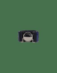 HASTE: Cintura elastica blu navy
