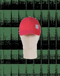 WATCH OUT: Cappello da baseball rosa