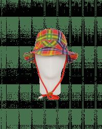 ENDORSE: Cappello da pescatore scozzese