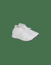RADICAL: Sneaker a calzino bianca